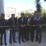 Scuola: 2.000 studenti a Reggio per il salone dell'orientamento