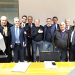 Sanita': incontro Lamezia, coordinamento 19 marzo soddisfatto ma…