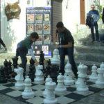 Scacchi: Under 16 nella Riviera dei Cedri per la finale nazionale