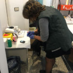 Rossano: i Lions Sybaris impegnati contro il diabete