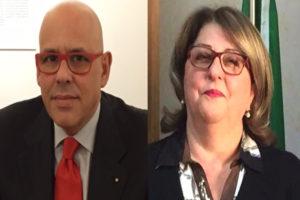 Alternanza scuola lavoro accordo Federfarma Catanzaro – Liceo Siciliani