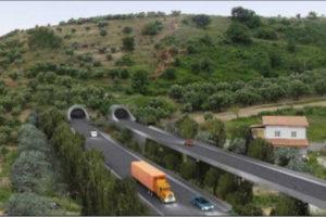 Statale 106 jonica: Regione Calabria si costituira' in giudizio
