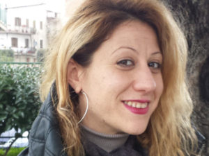 Crosia: giornata contro violenza donne, dibattito al Palateatro
