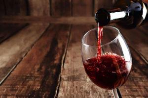 Vino: Coldiretti,record storico export verso 6 mld nel 2017 (+7%)