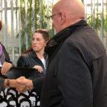 Violenza sessuale: Oliverio, Regione al fianco delle vittime