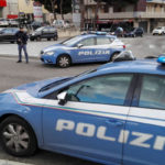 Droga: cocaina e marijuana in casa, un arresto nel Vibonese