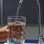Comune Crotone: carenza idrica, domani scuole chiuse