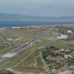 Aeroporto Reggio: Filt, Sacal ha falcidiato i lavoratori
