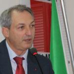 Fase 2: Sposato (Cgil),Calabria pagherà cara ordinanza Santelli