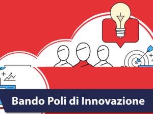 Regione: 32,6 milioni di euro per innovazione e ricerca