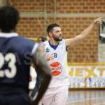 Pallacanestro: Basketball Lamezia domani scenderà in campo