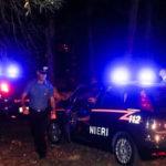Sicurezza: controlli e sanzioni dei Carabinieri di Tropea