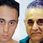 Parricidio a Rossano disposti gli arresti domiciliari per  Cesare Vitale