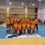 Lamezia: atlete Cofer aderiscono all'iniziativa del Soroptimist club