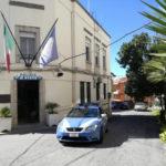 'Ndrangheta:Polizia esegue 2 arresti,tentata estorsione