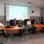 Lamezia: Ambulatorio cura epilessia ospedale riconosciuto da Lice