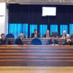 Provincia Catanzaro, convocato per venerdì il consiglio provinciale