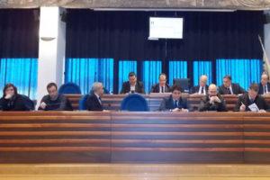 Provincia Catanzaro: ok consiglio al bilancio 2018