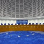 Comune Catanzaro: Psc, architetti ricorrono a corte europea