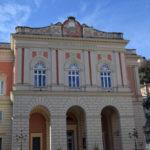 Teatro: niente lirica a Cosenza, Melicchio (M5s) contro la Santelli