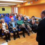 Asp Catanzaro: costituita Consulta dipartimentale salute mentale