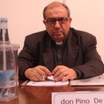 Migranti: S.Ferdinando; don De Masi (Libera), Annientata dignita' umana