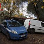 Focus 'ndrangheta: controlli straordinari nel Reggino