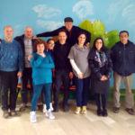 Lamezia: ricerca in musicoterapia all'interno del Csm