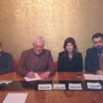 Lamezia: percorso formazione Fondazione Flora Napolitano
