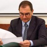 Lettera anonima con insulti al giornalista Francesco Pungitore