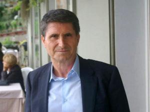 Sanita': chiusa attivita' di ristorazione a Settingiano