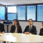 Reggio Calabria: nasce Hermes, societa' dei servizi metropolitani