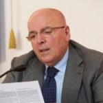 Sviluppo: Oliverio, accolte nostre proposte su istituzione Zes