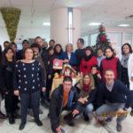 """Montepaone Lido: """"Natale insieme"""" al centro riabilitazione psicosociale"""