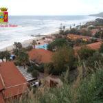 'Ndrangheta: sequestrati beni per 600mila euro