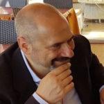 Sacal: Piervittorio Farabbi nuovo direttore generale