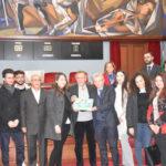 Playenergy: premiati studenti vincitori  fase regionale concorso