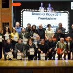 """Premio """"Bronzi di Riace"""": """"Vacantiandu"""", consegna riconoscimenti"""