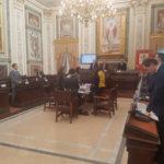 """Provincia Cosenza: partecipazione al progetto """"RiformAttiva"""""""