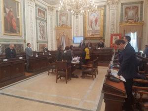 Provincia Cosenza: approvato piano dimensionamento scolastico