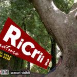 Lamezia: Tip Teatro presenta XV edizione di RICRII-nature