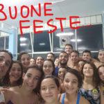 Nuoto: Rari Nantes Lamezia Terme presente Coppa Caduti Brema