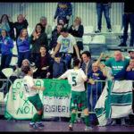 Calcio a5: Royal Team Lamezia domani ospita la Salernitana
