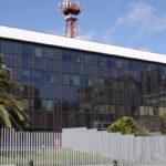 Rai: Slc-Cgil, condotte antisindacali in Calabria