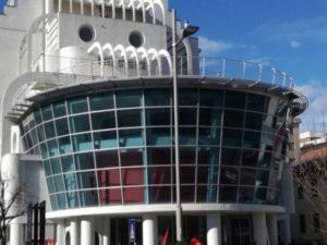 Emergenza abitativa a Cosenza: Comitato Prendocasa occupa hotel