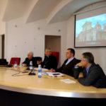 Lamezia: Mons. Santoro apre XII anno scuola dottrina sociale