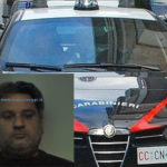 Droga: 44enne arrestato con 3,3 kg marijuana a Polistena