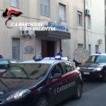 Tenta di estorce denaro ai genitori, 46enne arrestato dai Carabinieri