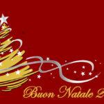Auguri di Buon Natale 2017 da Lameziaoggi.it