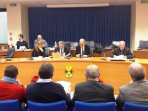 Regione: Bilancio, Viscomi incontra enti locali